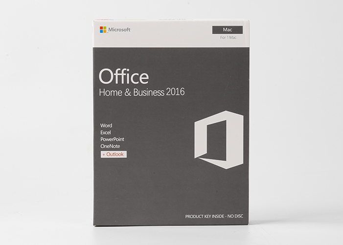 microsoft home and business 2013 vs 2016