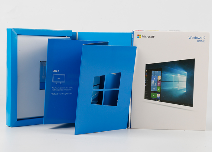 win 10 home retail english 1