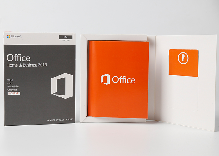 office 2016 hb for mac 1